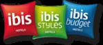 ibis hotel Vouchers
