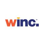 Winc. Vouchers