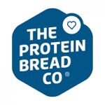 The Protein Bread Company Vouchers