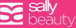 Sally Beauty UK Vouchers