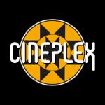 Cineplex Vouchers