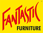 fantasticfurniture Vouchers