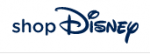 shopDisney Vouchers