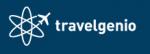 Travelgenio Vouchers