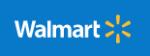 Walmart Vouchers