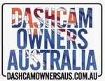 Dash Cam Vouchers