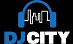 DJ City Vouchers