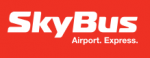 SkyBus Vouchers