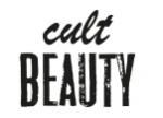Cult Beauty Vouchers