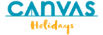 Canvas Holidays Vouchers