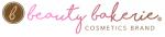 Beauty Bakerie Vouchers