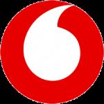Vodacom Vouchers