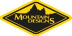 Mountain Designs Vouchers