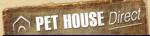 pet house Vouchers