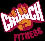 Crunch Fitness Vouchers