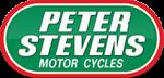 Peter Stevens Vouchers