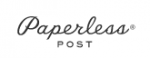 Paperless Post Vouchers