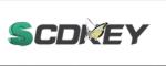 SCDKey UK Vouchers