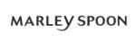 Marley Spoon AU Vouchers