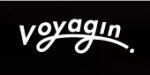 Voyagin Vouchers