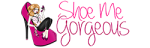 Shoe Me Gorgeous Vouchers