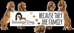 Sausage Dog Central Vouchers