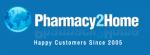 Pharmacy2Home Vouchers