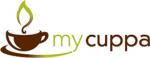 MyCuppa Vouchers