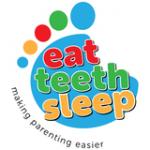 Eat Teeth Sleep Vouchers