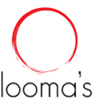 looma's Vouchers