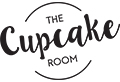 The Cupcake Room Vouchers
