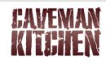 Caveman Kitchen Vouchers