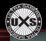 Ultra Sabers Vouchers