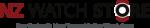 Nz Watch Store Vouchers