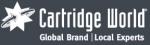 Cartridge World Vouchers