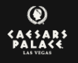 Caesars Palace Vouchers