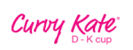 curvy kate Vouchers