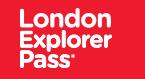 London Explorer Pass Vouchers