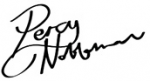 Percy Nobleman Vouchers