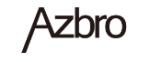 Azbro Vouchers