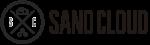 sand cloud towels Vouchers