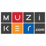 Muziker Vouchers