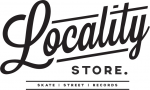 Locality Store Vouchers