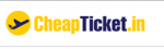 CheapTicket Vouchers