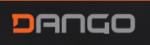 Dango Products Vouchers
