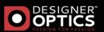 designer optics Vouchers