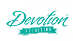 Devotion Nutrition Vouchers