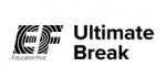 EF Ultimate Break Vouchers