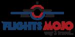 Flights Mojo Vouchers
