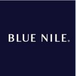 Blue Nile UK Vouchers